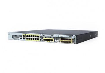 Cisco  - FPR2110-ASA-K9 Firepower 2100 Series Appliances Firewall