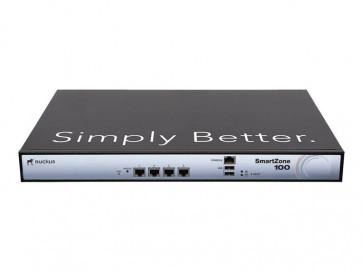P01-S104-XX00 - Ruckus Smartzone 100 Smart Wlan Controller