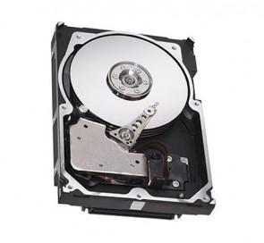 0B36039 - Western Digital 7K6 6TB 7200RPM SATA 6GB/s 256MB Cache (SE / 512e) 3.5-inch Hard Drive