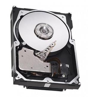 0F30146 - Western Digital He12 12TB 7200RPM SATA 6GB/s 256MB Cache (SE / 512e) 3.5-inch Hard Drive