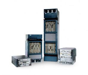 Cisco - Router 12000 Series  12000/10