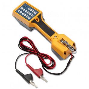 Fluke Networks 22800001 TS22 Telephone Tester