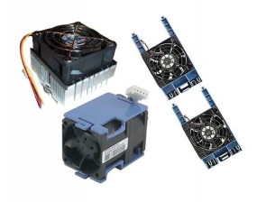 HPE- 412140-B21 Server Accessories