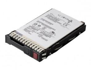 "HPE- 507284-001 Server 2.5"" Hard Drives"