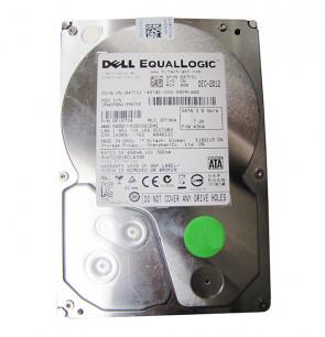 "HPE- 581311-001 Server 2.5"" Hard Drives"