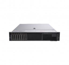 58WT0-5 - Dell PowerEdge R740 Intel Xeon 4210R 2.4GHz 13.75MB Cache 16GB DDR4 1.2TB Hard Drive Server System