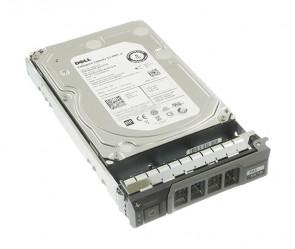 "HPE- 605835-B21 Server 2.5"" Hard Drives"