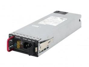 HPE- 656362-B21 Server Power Supplies