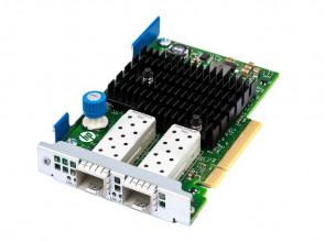 HPE- 665243-B21 Server Network Cards