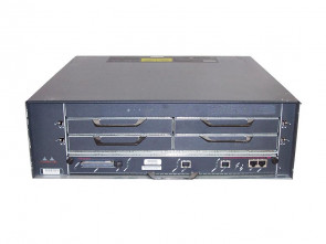 Cisco - Router 7200 Series  7206VXRG2/2+VPNK9