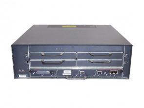Cisco - Router 7200 Series  7206VXRG2/VSAVPNK9