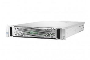 HPE- 742657-B21 ProLiant DL560 Gen910 Servers