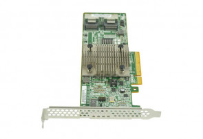 HPE- 749974-B21 Server Storage Controllers