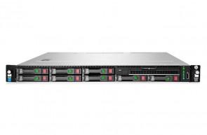 HPE- 754521-B21 ProLiant DL160 Gen910 Servers
