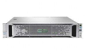 HPE- 754525-B21 ProLiant DL180 Gen9 Servers