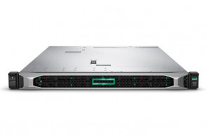 HPE- 755263-B21 ProLiant DL360 Gen910 Servers