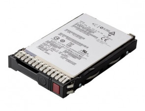 "HPE- 756657-B21 Server 2.5"" Hard Drives"