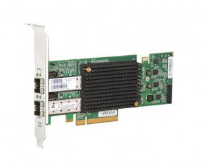 HPE - 766491-B21 StoreOnce Network Cards