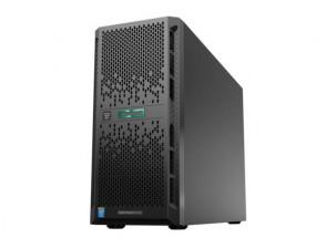 HPE- 767064-B21 ProLiant ML150 Gen9 Servers