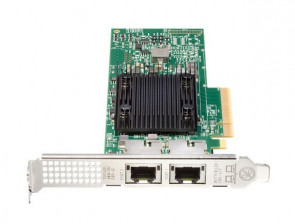 HPE- 789006-B21 Server Network Controllers