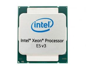 HPE- 803310-L21 Apollo Servers Processors