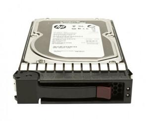 "HPE- 804668-B21 Server 3.5"" Hard Drives"