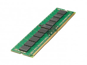 HPE- 815097-B21 Server Memories