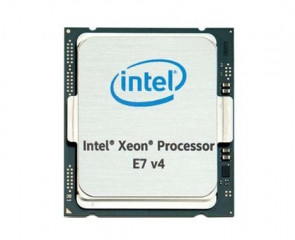 HPE- 816655-B21 DL580 Server Processors