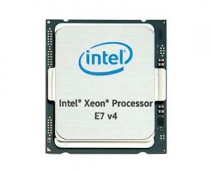 HPE- 816657-B21 DL580 Server Processors
