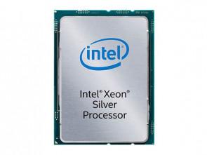 HPE- 826848-B21 DL380 Server Processors