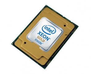 HPE- 826882-L21 DL380 Server Processors