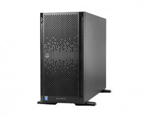 HPE- 835851-S01 ProLiant ML350 Gen910 Servers