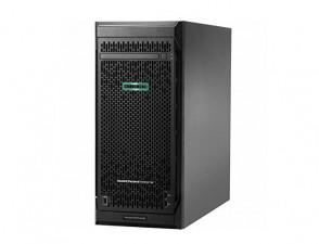 HPE- 840665-S01 ProLiant ML110 Gen910 Servers