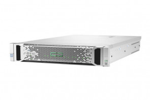 HPE- 841730-B21 ProLiant DL560 Gen910 Servers