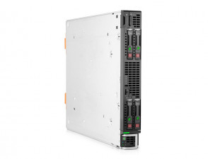 HPE- 844355-B21 ProLiant BL660c Server Blade