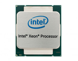 HPE- 860673-B21 DL360 Server Processors