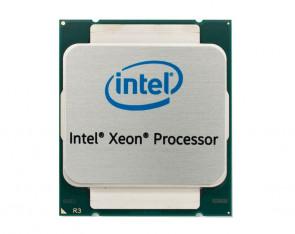 HPE- 860679-B21 DL360 Server Processors
