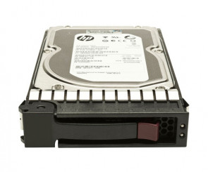 "HPE- 861678-B21 Server 3.5"" Hard Drives"