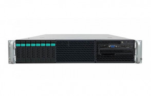 HPE- 864625-B21 ProLiant XL450 Servers