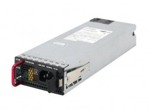 HPE- 865414-B21 Server Power Supplies