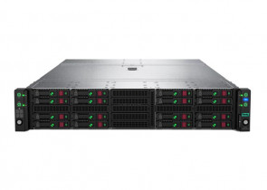 HPE- 867055-B21 ProLiant XL170r Servers