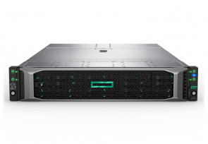 HPE- 867056-B21 ProLiant XL190r Servers