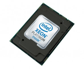 HPE- 875335-L21 DL560 Server Processors