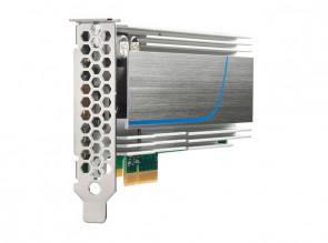 HPE- 877825-B21 Server M.2&PCIe Hard Drives