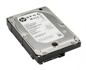 HPE 881779-B21 12TB SAS 12G Midline 7.2K LFF (3.5in) SC 1yr Wty Helium 512e Digitally Signed Firmware HDD