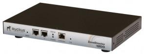 901-1205-UN00 - Ruckus Wireless Zonedirector 1200 Up To 5 Zoneflex Access Point