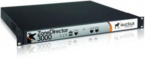 901-3025-UN00 - Ruckus Wireless Zonedirector 3000 Up To 25 Zoneflex Access Point