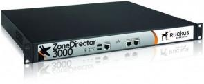 901-3050-UN00 - Ruckus Wireless Zonedirector 3000 Up To 50 Zoneflex Access Point