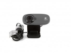 960-001000 - Logitech C310 HD 720P Webcam