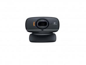 960-001067 - Logitech B525 HD Webcam